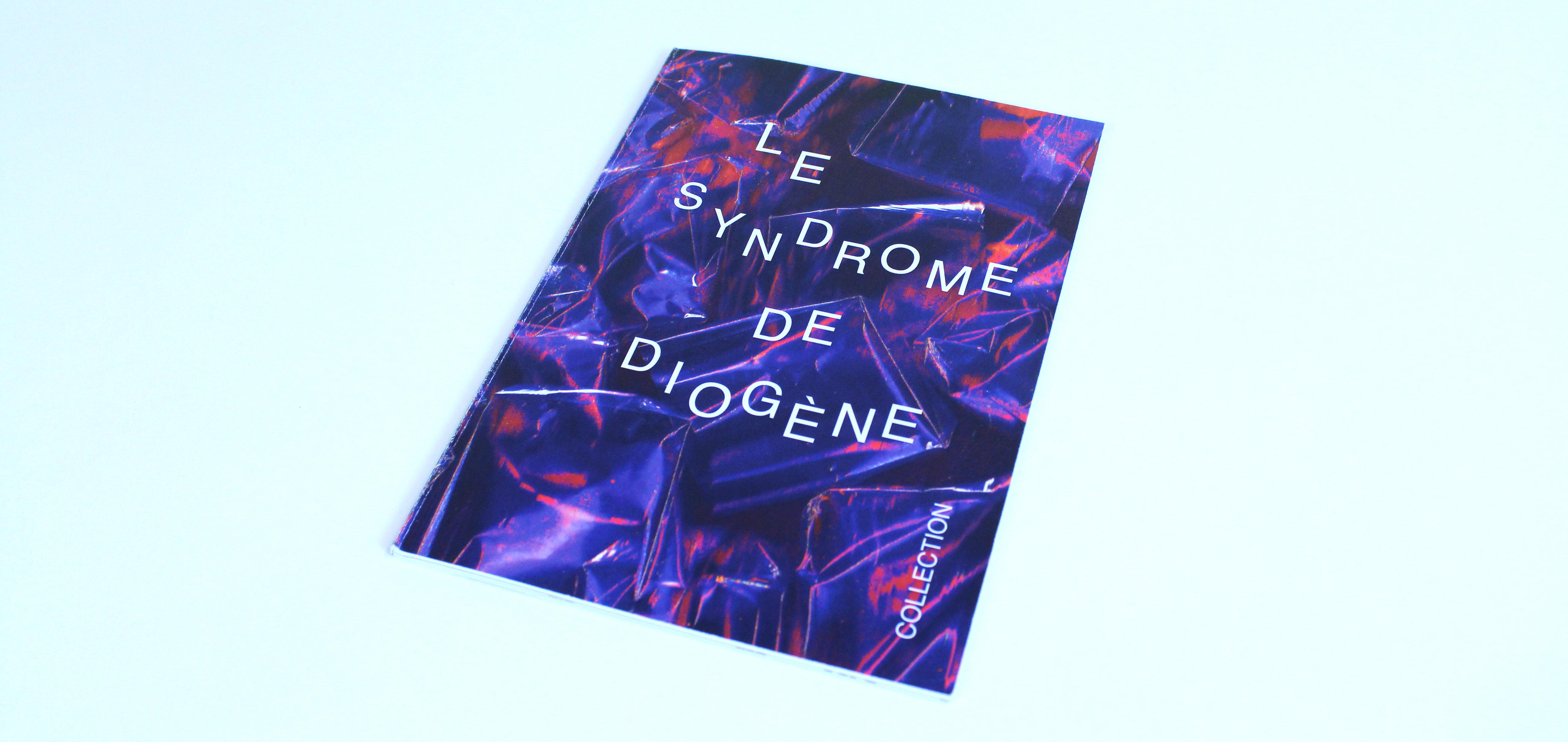 Diogene-1