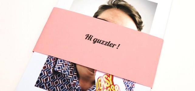 Guzzler-couv