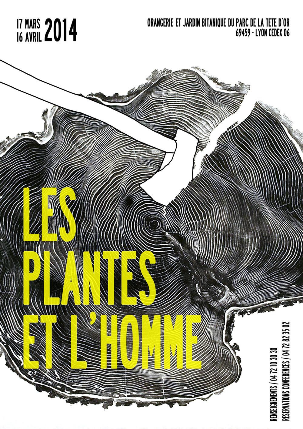 Plantes-et-Homme-1