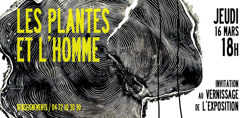 Plantes-et-Homme-2