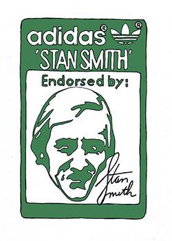 Stan-smith-2