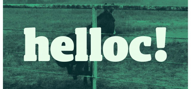 Helloc-site-1-jpeg