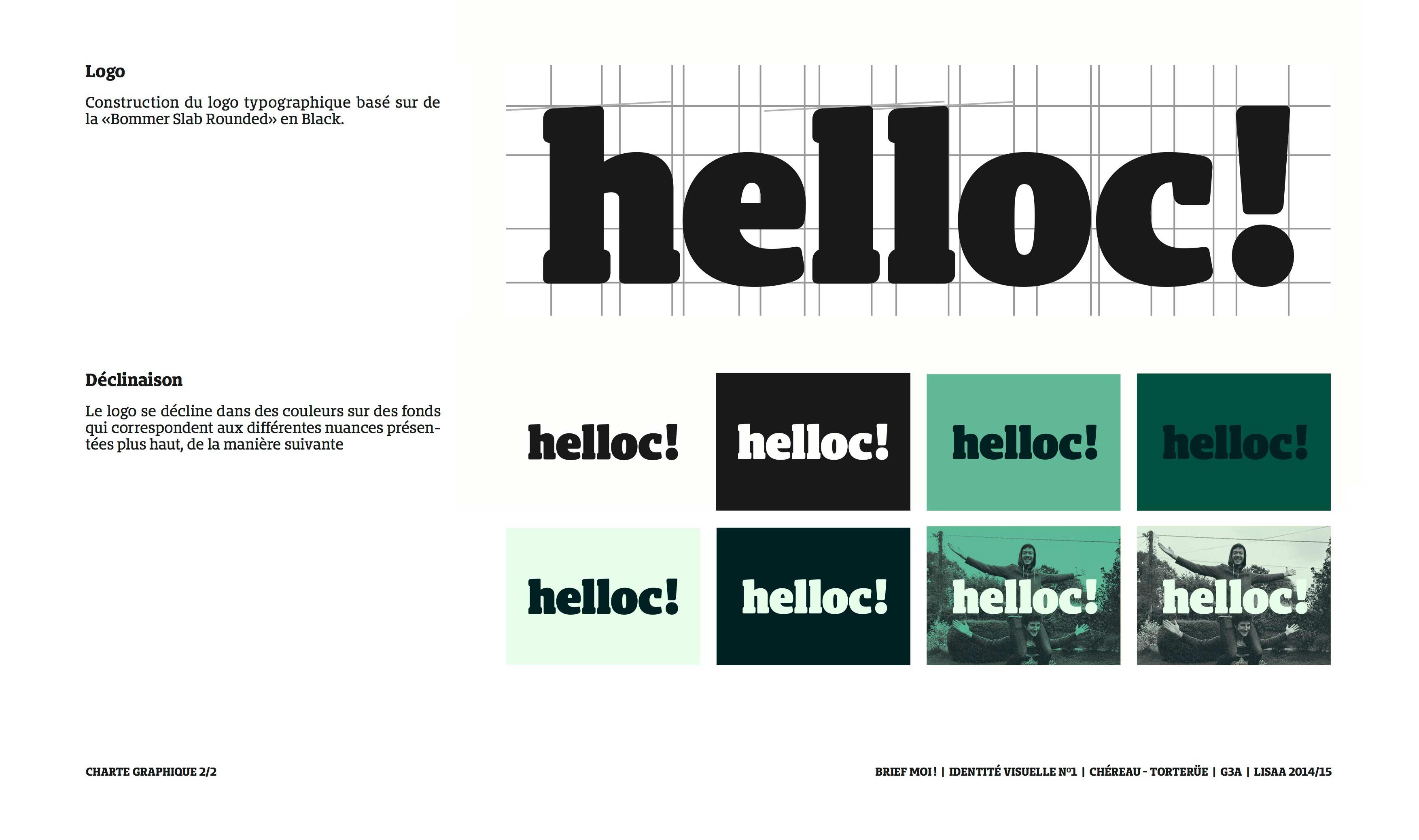 Helloc-site-2-jpeg