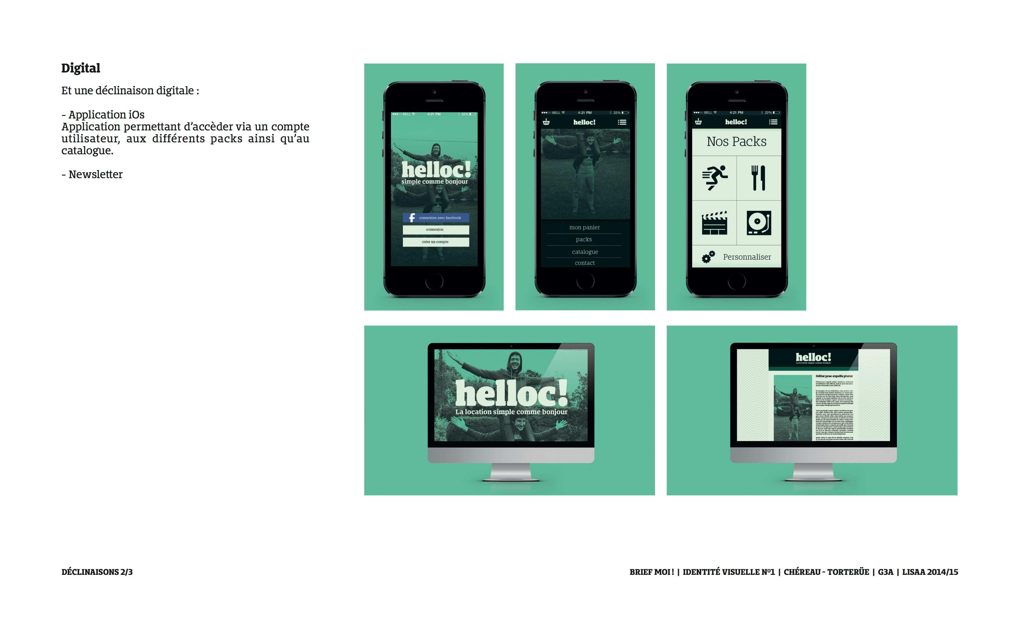 Helloc-site-5-jpeg